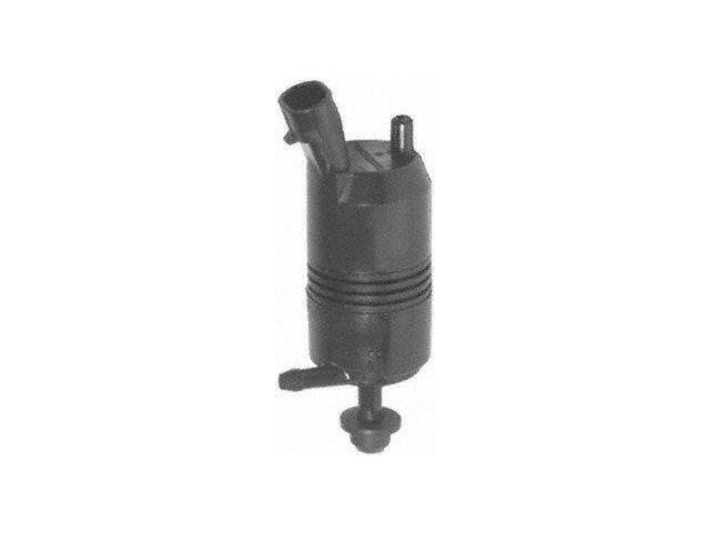 Anco 61-18 Windshield Washer Pump