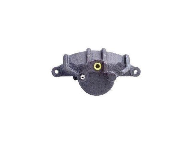 Cardone 18-4788 Remanufactured Domestic Friction Ready (Unloaded) Brake Caliper