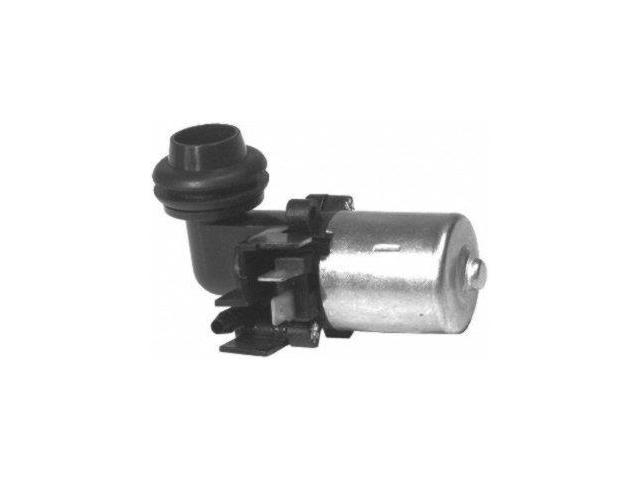 Anco 64-02 Windshield Washer Pump, Front
