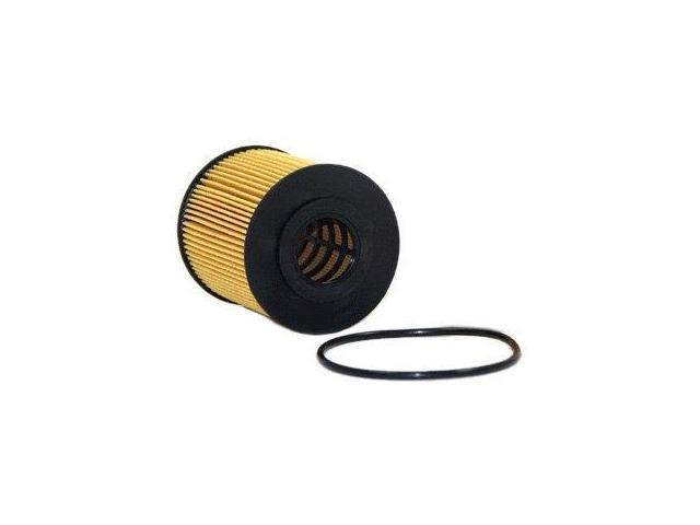 Wix 57021 Engine Oil Filter
