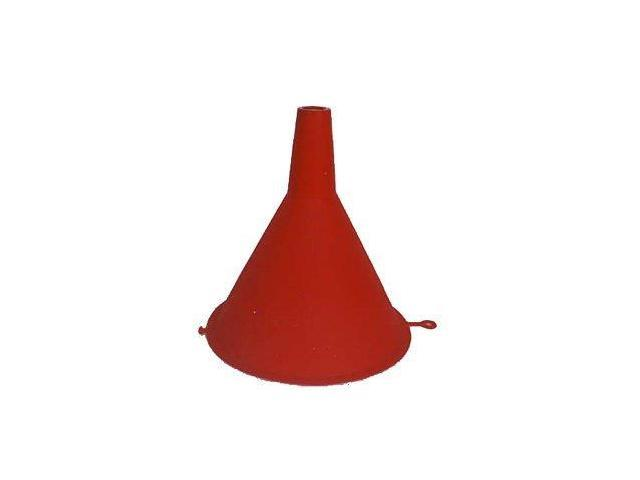 Wirthco 32701 Folding Funnel