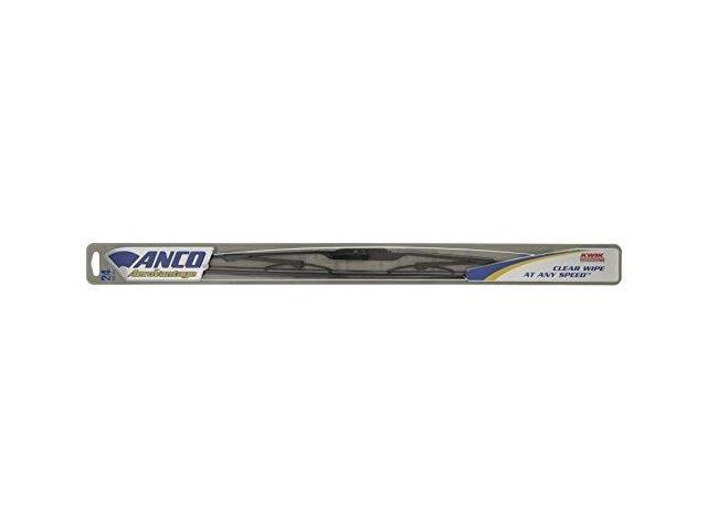 Wiper Blade, Series 91,24 In