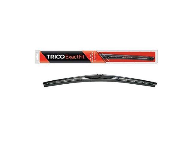Trico 18-2 Windshield Wiper Blade - Exact Fit Wiper Blade