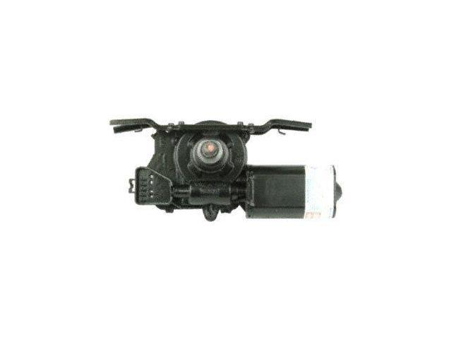 Cardone 40-450 Remanufactured Domestic Wiper Motor
