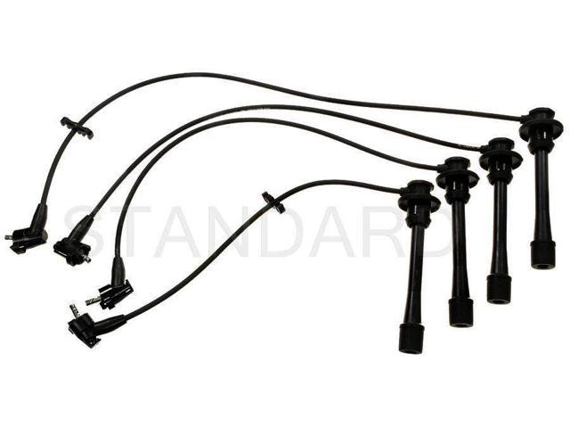 Standard 25410 Spark Plug Wire Set