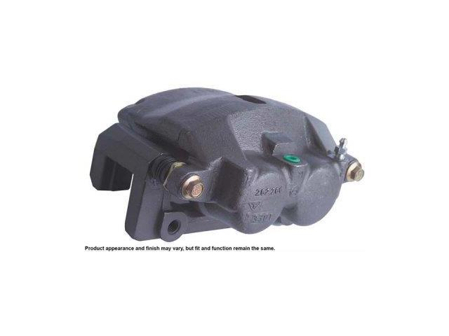 Cardone 18-B4861 Remanufactured Domestic Friction Ready (Unloaded) Brake Caliper