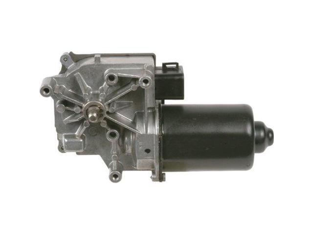 Cardone 40-192 Remanufactured  Wiper Motor