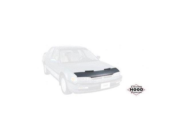 Hood Guard Lebra 45306-01 Fits 05-09 Ford Mustang