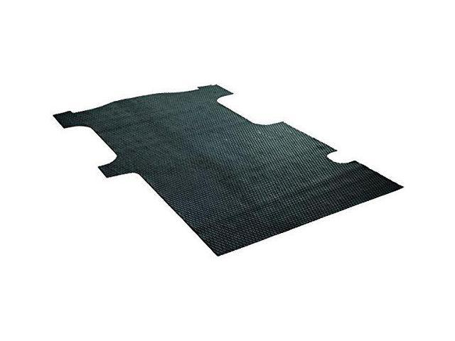 Weather Guard 89015 Floor Mat