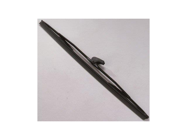 Anco Rdb19 Windshield Wiper Blade - Rainyday Blade