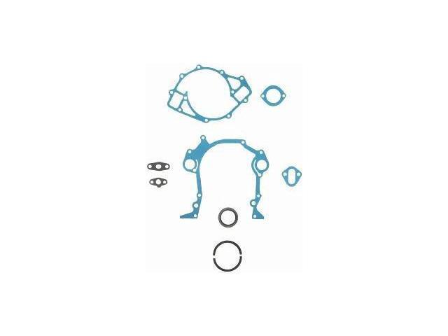 Fel-Pro 2712 Egr Line Gasket - [R.A.C.E. Set]