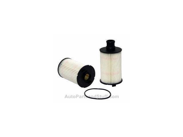 Wix 57279 Engine Oil Filter