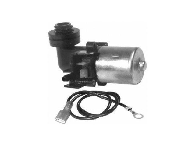 Anco 64-01 Windshield Washer Pump