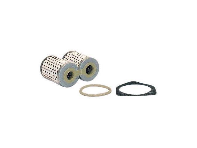 Wix 24945 Engine Oil Filter