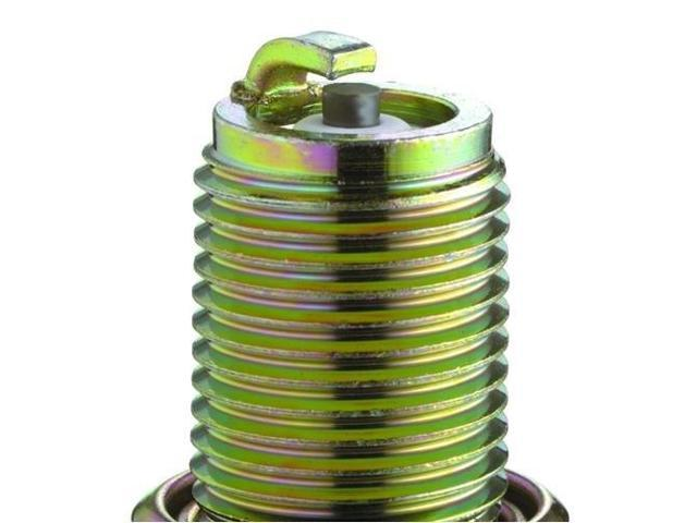Ngk 5238 Spark Plug