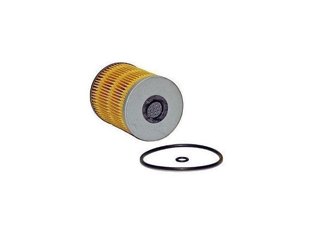 Wix 57170 Engine Oil Filter