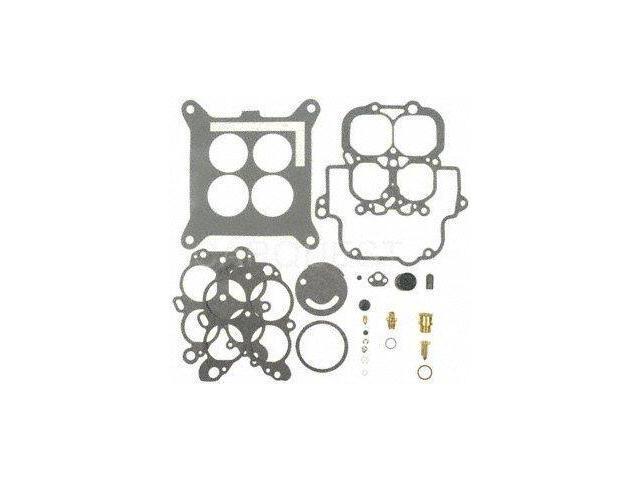 Standard 433B Carburetor Repair Kit