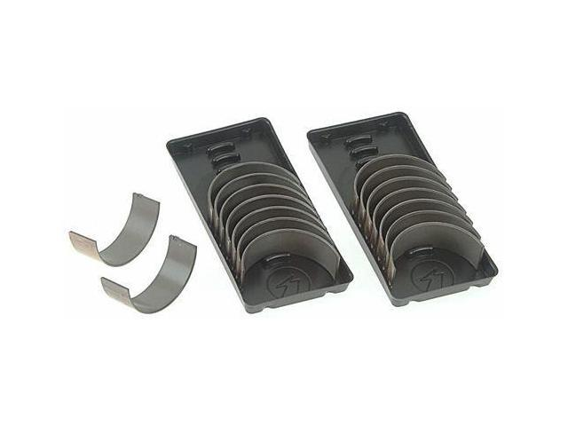 Speed Pro 87200Ch Sealed Power 8-7200Ch Engine Connecting Rod Bearing Set