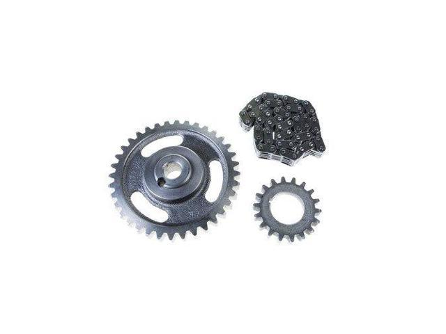 Melling 3-494Sa Engine Timing Set - Stock