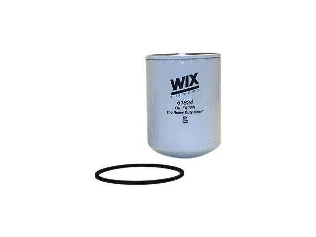 Wix 51824 Engine Oil Filter