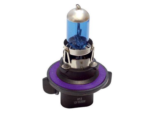 Streetglow Lh13 Xenon Bulbs (Lh13 55W)