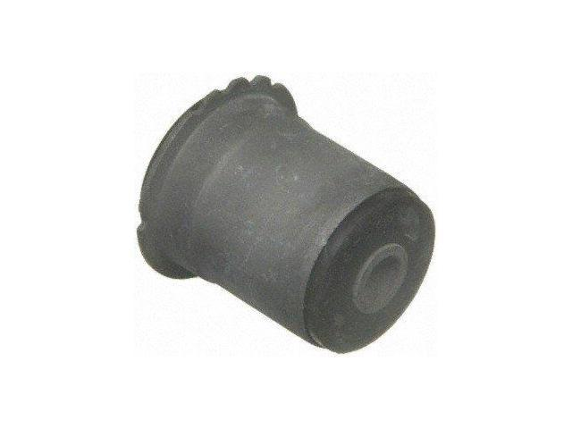 Moog K6111 Suspension Control Arm Bushing, Rear Upper