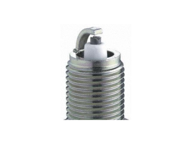 Ngk 6261 Spark Plug - V-Power
