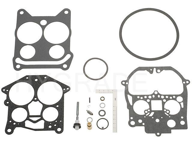Standard 1552 Carburetor Repair Kit