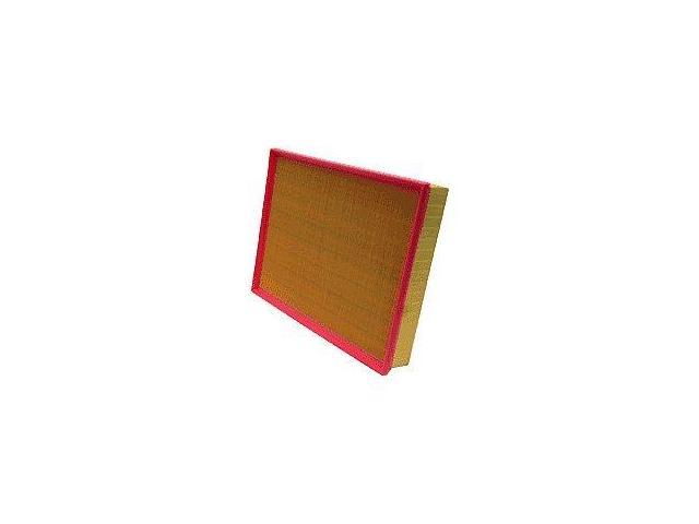 Wix 49876 Air Filter