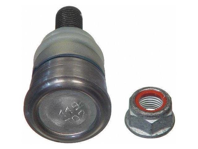 Moog K7346 Suspension Ball Joint, Front/Rear-Upper