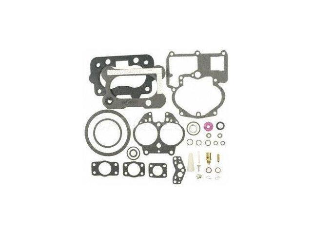 Standard 531B Carburetor Repair Kit