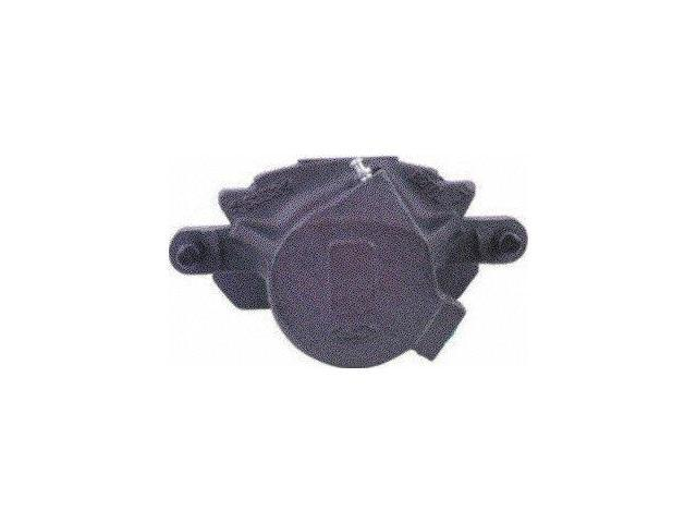 Cardone 18-4151 Remanufactured  Friction Ready (Unloaded) Brake Caliper