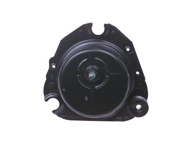 Cardone 40-120 Remanufactured Domestic Wiper Motor