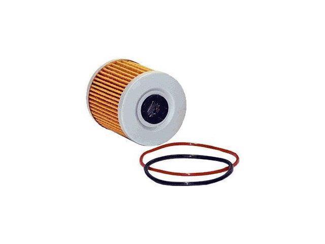Wix 24951 Engine Oil Filter