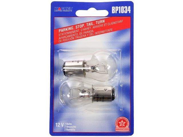 Professional'S Choice Bp1034 Brake Light