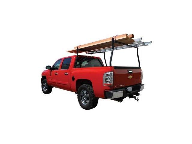Bully Cg902 Cargo Rack