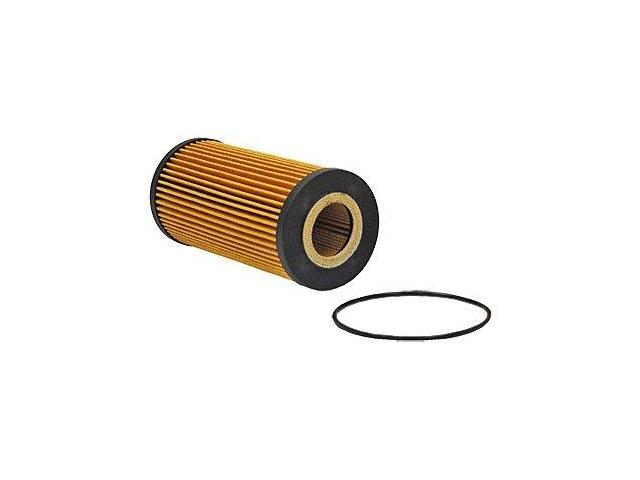Wix 57311 Engine Oil Filter