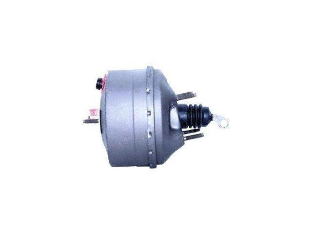 Cardone 54-73169 Remanufactured Power Brake Booster
