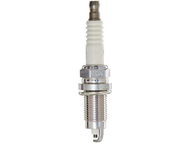 Ngk 7252 Spark Plug - V-Power