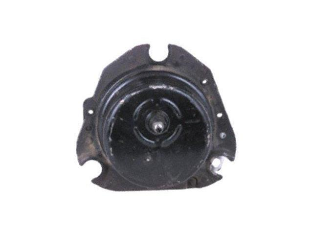 Cardone 40-119 Remanufactured Domestic Wiper Motor