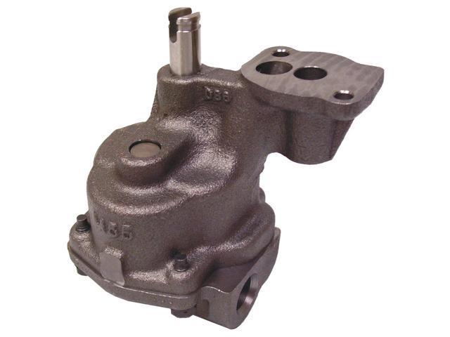Melling M-55HV Pump-Oil