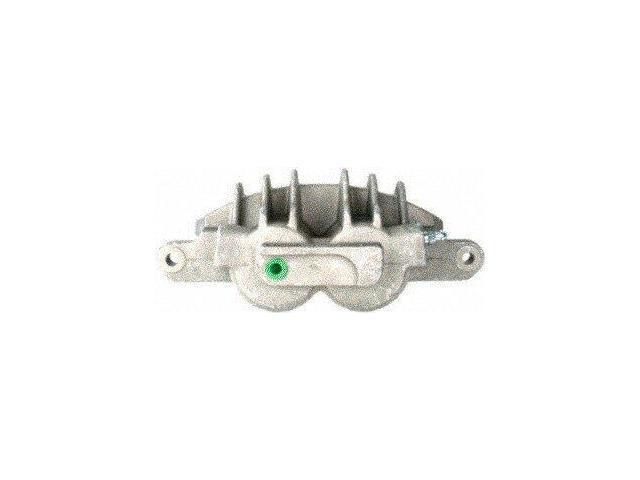 Cardone 18-4723 Remanufactured Domestic Friction Ready (Unloaded) Brake Caliper