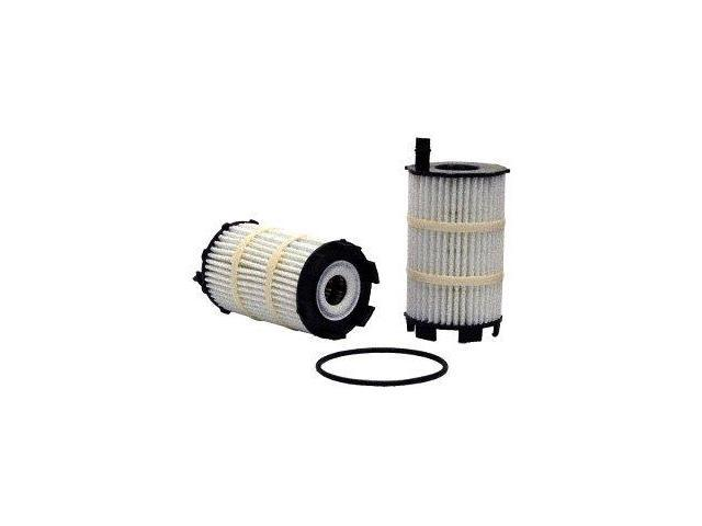Wix 57330 Engine Oil Filter