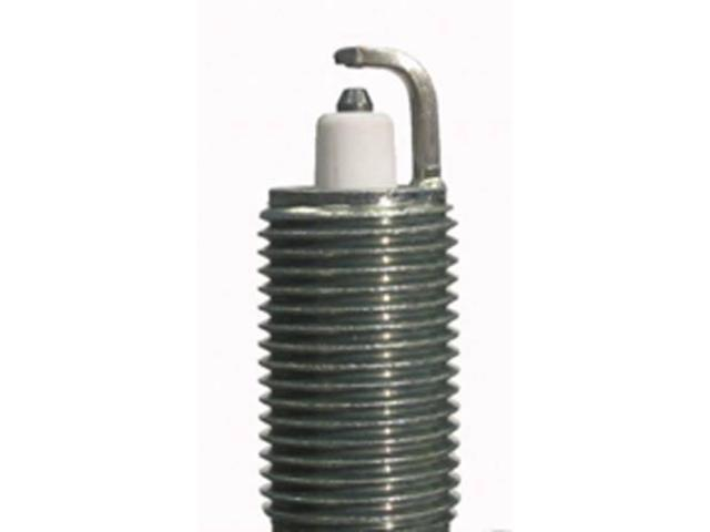 Champion 7440 Spark Plug , Pack Of 1