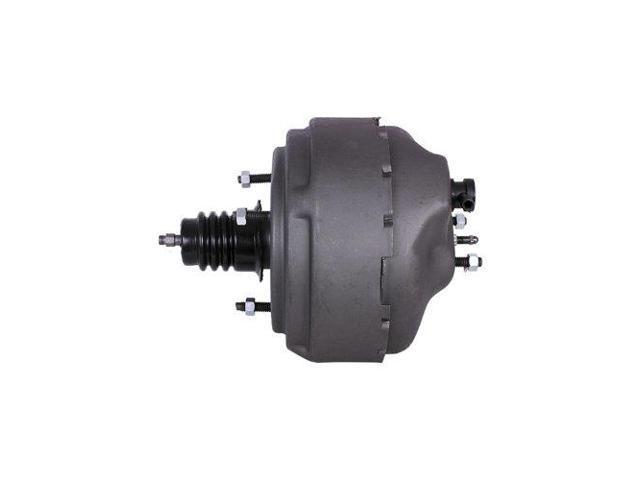 Cardone 54-91200 Remanufactured Power Brake Booster