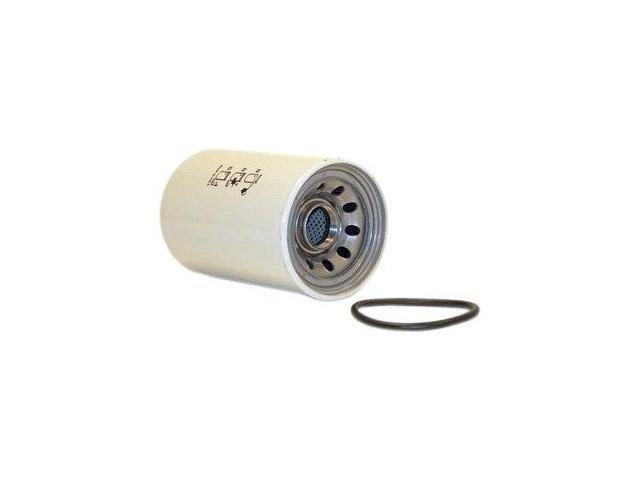 Wix 57606 Auto Trans Filter Kit