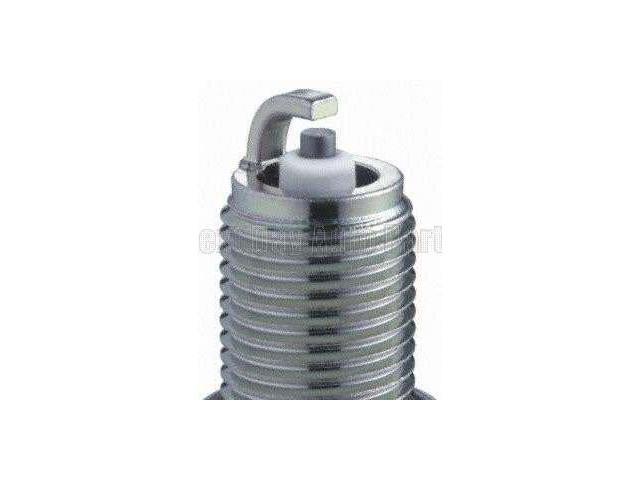 Ngk 6696 Spark Plug - Standard