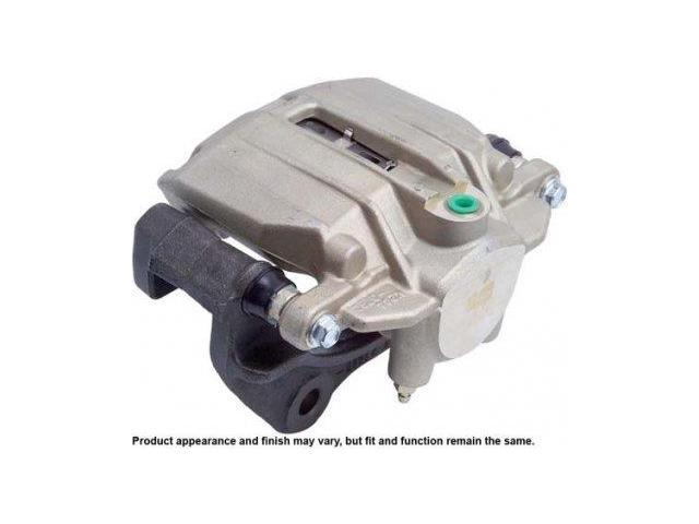 Cardone 18-B4726 Remanufactured Domestic Friction Ready (Unloaded) Brake Caliper