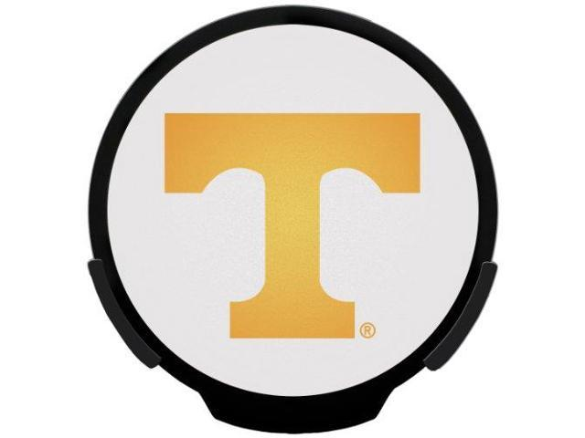 Rico Industries 9474652973 Ncaa Tennessee Volunteers Led Power Decal