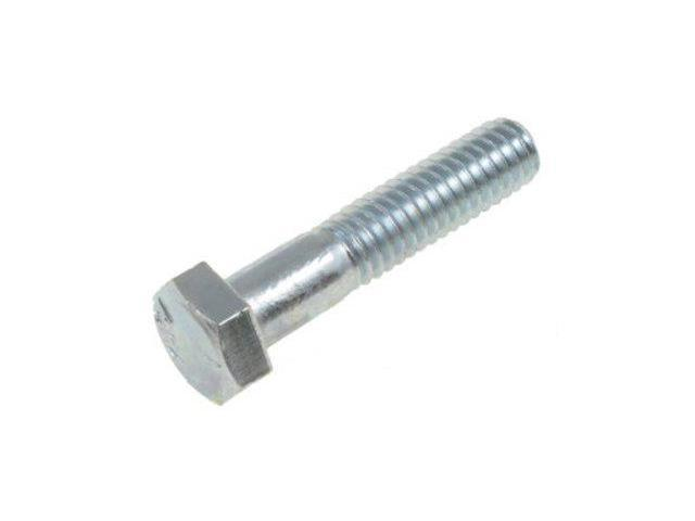 Dorman  44116 Screw Cap